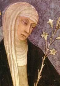 Katharina Siena