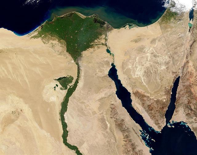 Ägypten photo